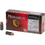 Monarch® .45 ACP 230-Grain Rifle Ammunition