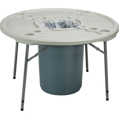 Academy Sports + Outdoors™ FT-ASO Crawfish Folding Table
