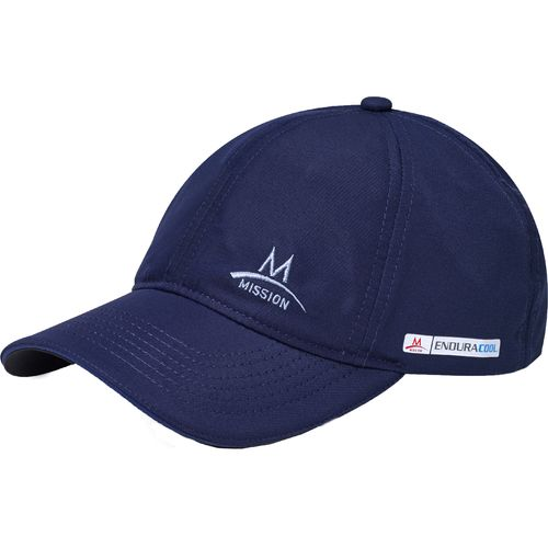 MISSION Adults' EnduraCool Hat