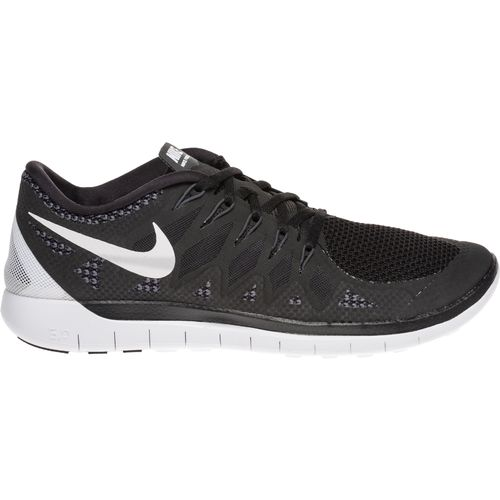 Image for Nike Men's Free 5.0 Running Shoes from Academy