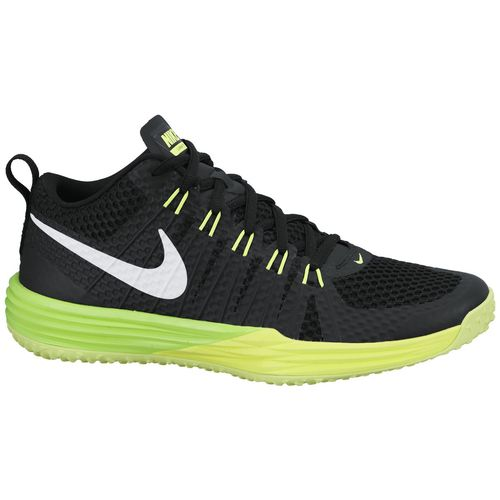 Nike Men s Lunar TR 1 Training Shoes