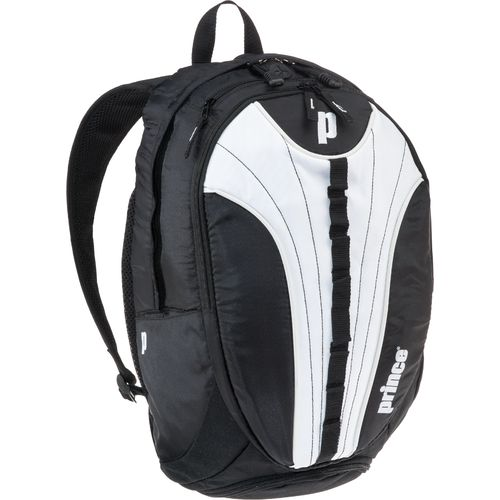 Image for Prince Victory Backpack from Academy