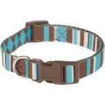 Aspen Pet 2-Sided Delicious Collar