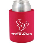 Kolder Houston Texans Phoozie Can Insulator