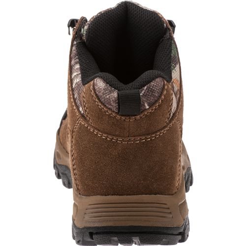 Game Winner® Youth Run N' Gun Hunting Shoes - view number 4