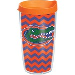 Tervis University of Florida 16 oz. Tumbler with Lid
