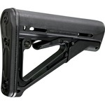 Magpul CTR Commercial Spec Receiver Extension Carbine Stock - view number 2