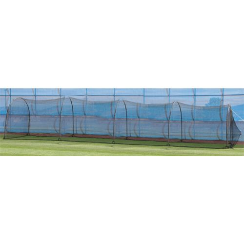 Heater Sports Xtender 54' Batting Cage