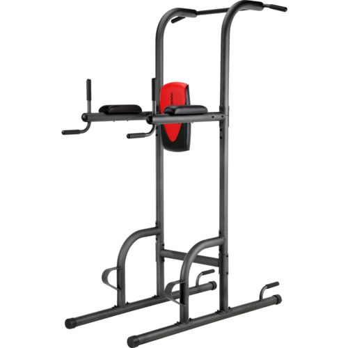 Weider Power Tower Exercise Rack