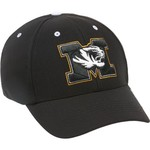 '47 Men's University of Missouri Condenser MVP Cap