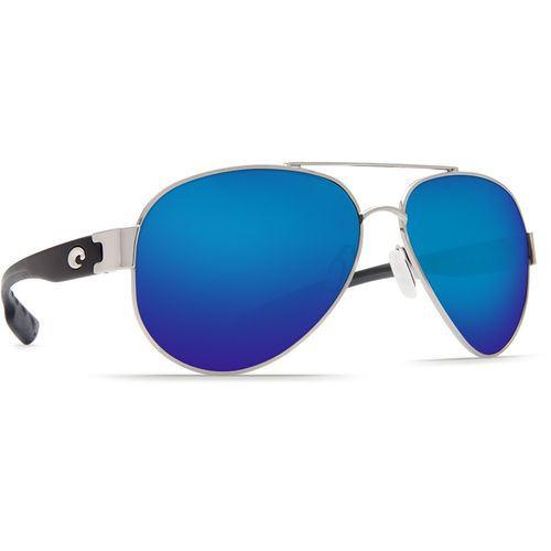 Costa Del Mar Adults' South Point Sunglasses