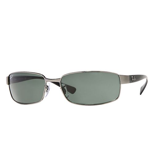 Ray-Ban Men's Active Sunglasses