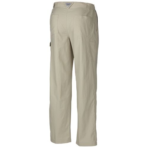 Columbia Sportswear Men's Blood and Guts Pant - view number 1