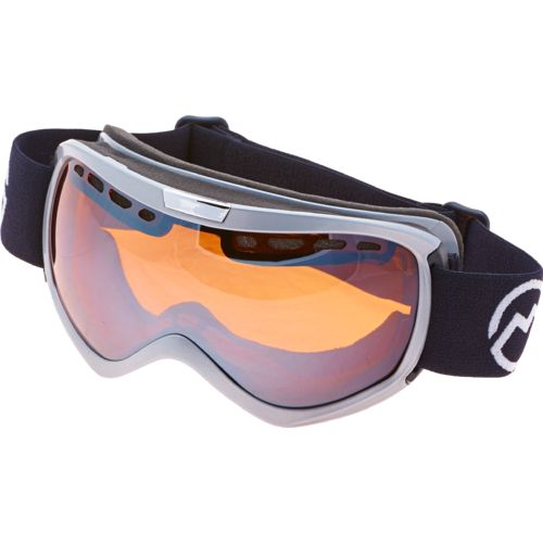 Magellan Outdoors Adults' Ski Goggles