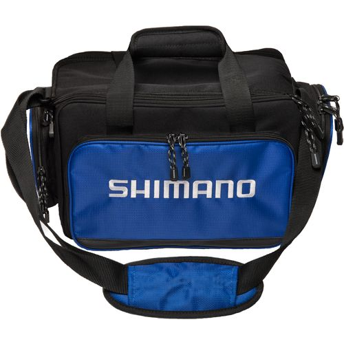 Shimano Baltica Tackle Bag - view number 2