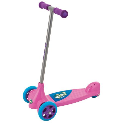 Razor® Girls' Jr. Kix Kick Scooter