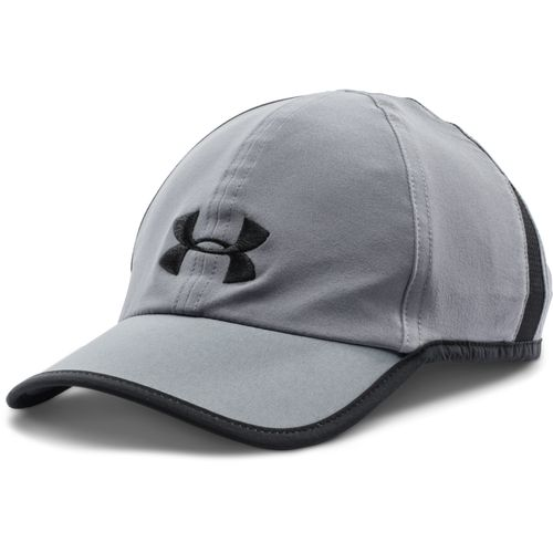 Under Armour® Men's UA Shadow 2.0 Cap
