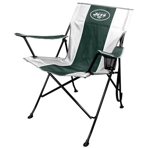 TLG8 New York Jets Chair - view number 1