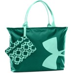 Under Armour® Women's Big Logo Tote