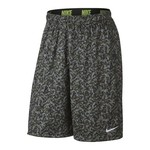 Nike Men's Fly Wetland 2.0 Training Short