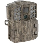 Moultrie M-880 Gen2 Mini Game Camera