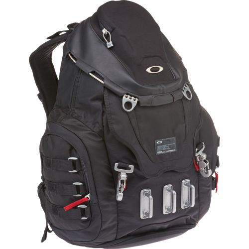 Academy Oakley Kitchen Sink Backpack