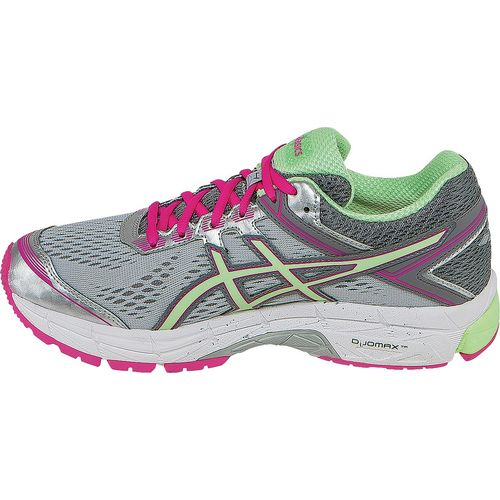 ASICS® Women's GT-1000™ 4 Running Shoes | Academy