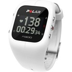 Polar A300 Fitness and Activity Tracker