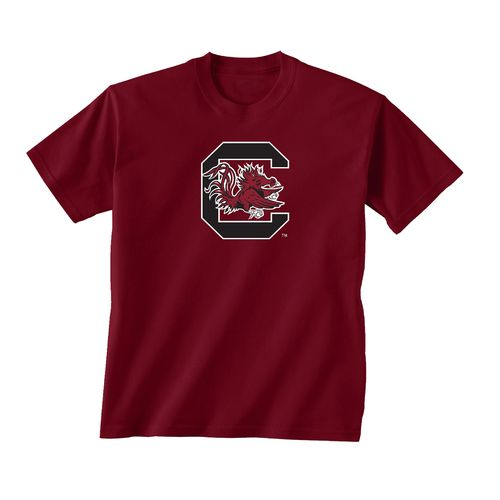 Viatran Infants' University of South Carolina Flight T-shirt