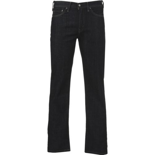 Display product reviews for Levi's Men's 514 Straight Fit Jean