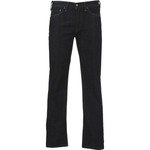 Levi's® Men's 514 Slim Straight Leg Jean