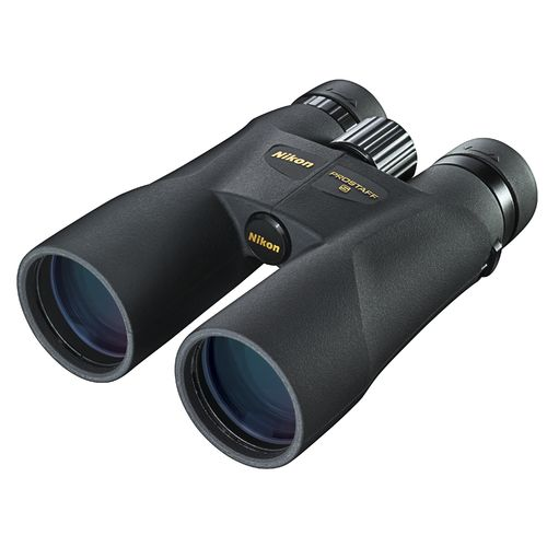 Display product reviews for Nikon PROSTAFF 5 10 x 50 Binoculars