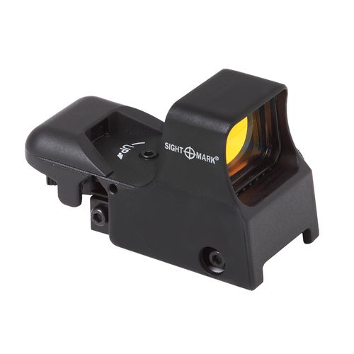 Sightmark Ultra Shot™ Reflex Red Dot Sight
