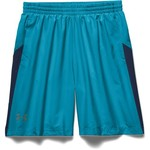 "Under Armour® Men's Launch Woven 7"" Short"
