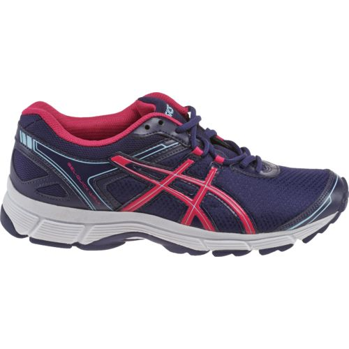 ASICS® Women's GEL-Quickwalk™ 2 Walking Shoes