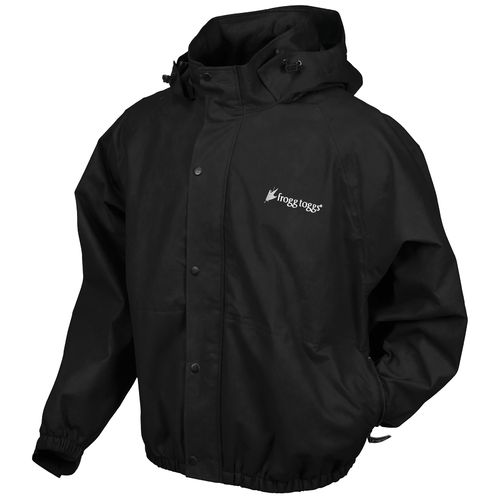 frogg toggs Men's Original Pro Action Jacket