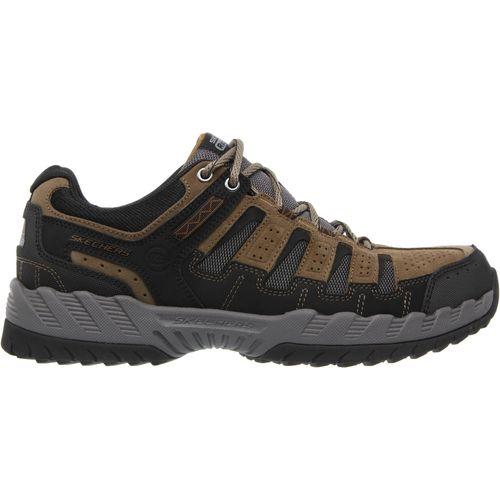 skechers s sport outland thrill seeker shoes academy