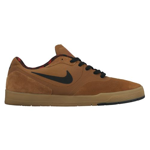 Nike Men's Paul Rodriguez 9 CS Shoes