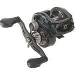 Lew's® BB2 Pro Speed Spool® Series Baitcast Reel