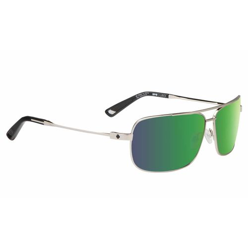 SPY Optic Adults' Leo Happy Sunglasses