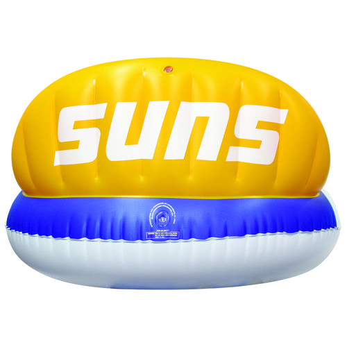Poolmaster® Phoenix Suns Luxury Drifter - view number 2