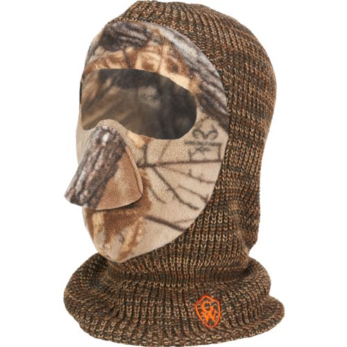 Game Winner® Men's Realtree Xtra® Camo Knit Face