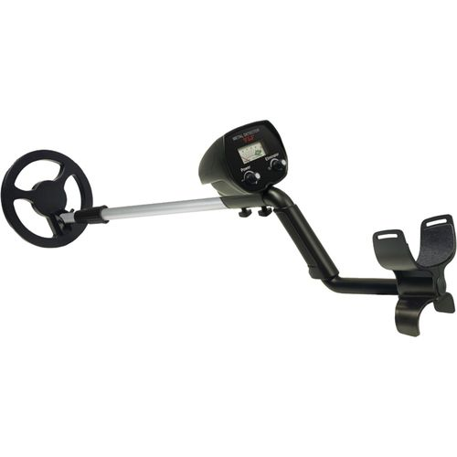 Bounty Hunter VLF Metal Detector - view number 1