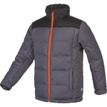 Magellan Outdoors™ Boys' Puffer Jacket