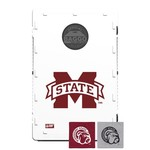 BAGGO® Mississippi State University Beanbag Toss Game - view number 2