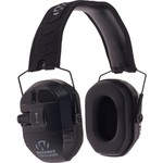 Walker's Game Ear® Ultimate Power Muff Quad Electronic Earmuffs - view number 1