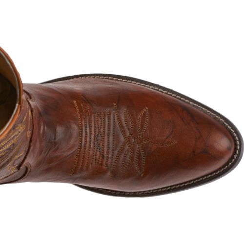 Justin Men's Western Boots - view number 5