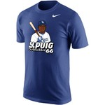 Dodgers Men's Apparel