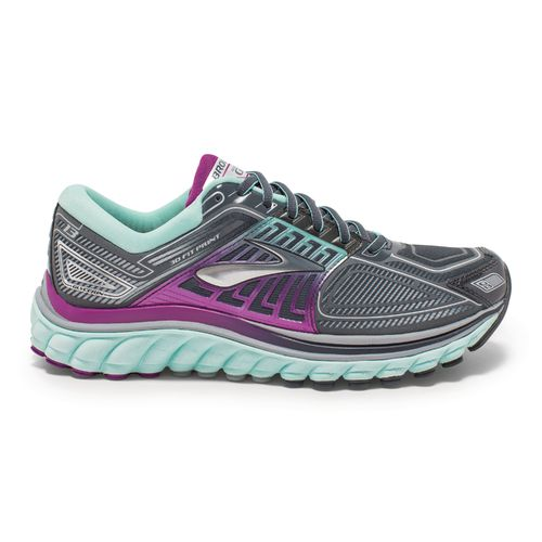 Display product reviews for Brooks Women's Glycerin 13 Running Shoes