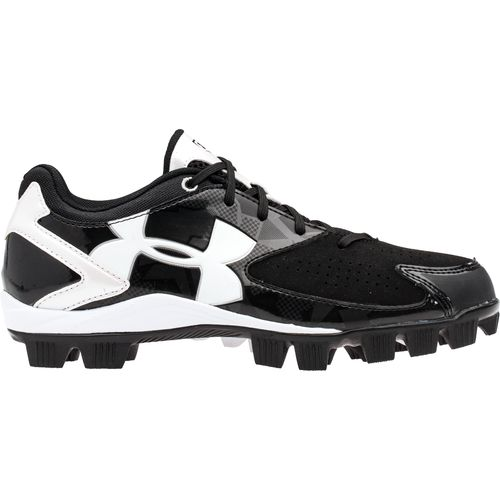 Under Armour™ Women's Glyde RM CC Softball Cleats